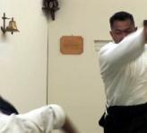 black-belt-31