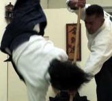 black-belt-41