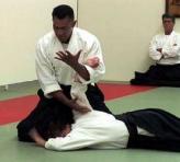 black-belt-51