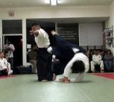 black-belt-71