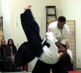 black-belt-81